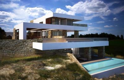 Plaka-Luxury-Villa-For-Salethumbnail_34a-cam18