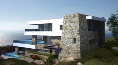 Plaka-Luxury-Villa-For-Salethumbnail_30a-CAM16