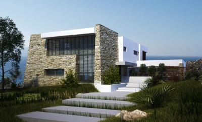 Plaka-Luxury-Villa-For-Salethumbnail_35a-cam21