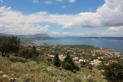 Greece-Crete-Apokoronas-Land-House-VIlla-For-Sale-0002