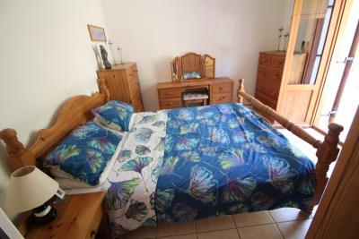 Greece-Crete-Apokoronas-Drapanos-House-For-Sale0054