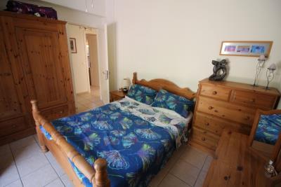 Greece-Crete-Apokoronas-Drapanos-House-For-Sale0053