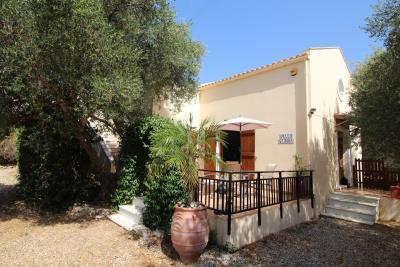 Greece-Crete-Apokoronas-Drapanos-House-For-Sale0034