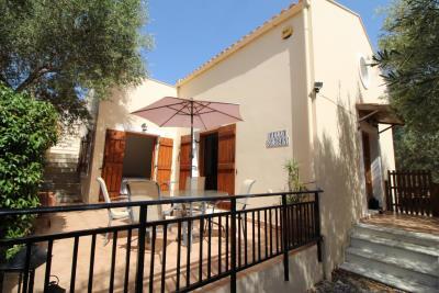 Greece-Crete-Apokoronas-Drapanos-House-For-Sale0035