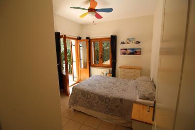 Greece-Crete-Apokoronas-Drapanos-House-For-Sale0043