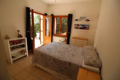 Greece-Crete-Apokoronas-Drapanos-House-For-Sale0044
