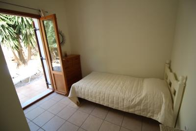 Greece-Crete-Apokoronas-Drapanos-House-For-Sale0047