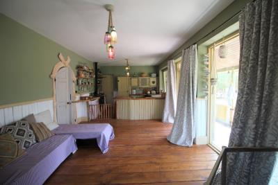 Greece-Crete-Apokoronas-House-Farm-Business-For-Sale-0005