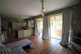 Image No.2-2 Bed Farmhouse for sale