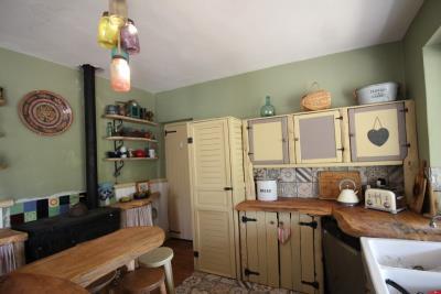Greece-Crete-Apokoronas-House-Farm-Business-For-Sale-0007