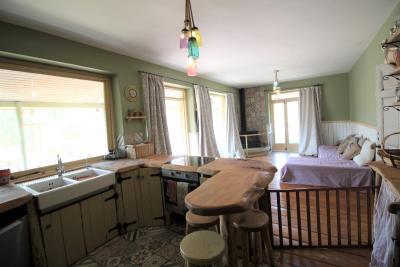 Greece-Crete-Apokoronas-House-Farm-Business-For-Sale-0008