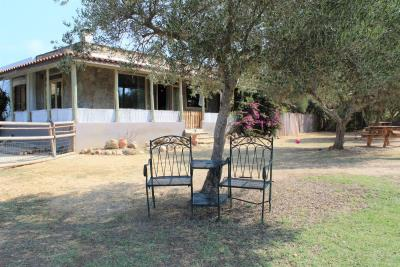Greece-Crete-Apokoronas-House-Farm-Business-For-Sale-0014