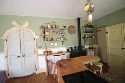 Greece-Crete-Apokoronas-House-Farm-Business-For-Sale-0017