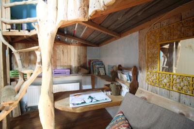 Greece-Crete-Apokoronas-House-Farm-Business-For-Sale-0021