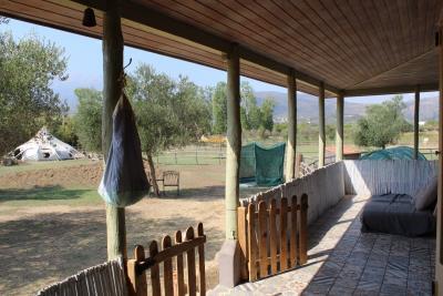 Greece-Crete-Apokoronas-House-Farm-Business-For-Sale-0023