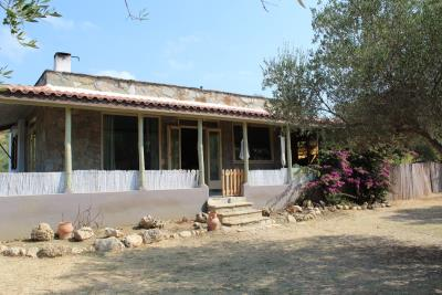 Greece-Crete-Apokoronas-House-Farm-Business-For-Sale-0027