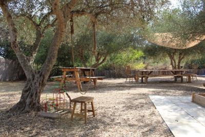 Greece-Crete-Apokoronas-House-Farm-Business-For-Sale-0031
