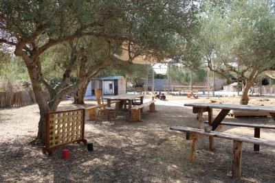 Greece-Crete-Apokoronas-House-Farm-Business-For-Sale-0032