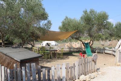 Greece-Crete-Apokoronas-House-Farm-Business-For-Sale-0037