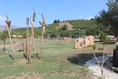 Greece-Crete-Apokoronas-House-Farm-Business-For-Sale-0043