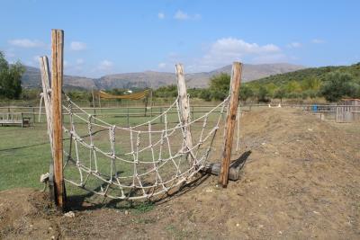 Greece-Crete-Apokoronas-House-Farm-Business-For-Sale-0052