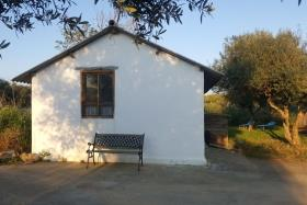Image No.26-2 Bed Farmhouse for sale