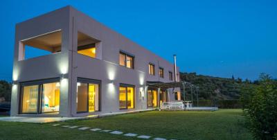 house-for-sale-almyrida-0003