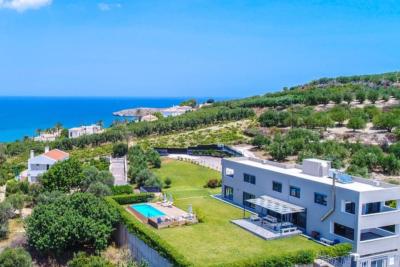 Greece-Crete-Almyrida-Luxury-VIlla-For-Sale-x0001