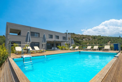 Greece-Crete-Almyrida-Luxury-VIlla-For-Sale0002