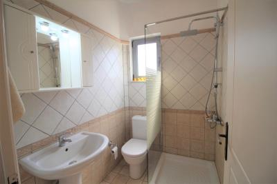 Greece-Crete-Apokoronas-Almyrida-House-Villa-Pool-For-Sale0010
