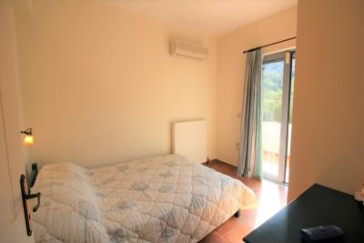 Greece-Crete-Apokoronas-Almyrida-House-Villa-Pool-For-Sale0012