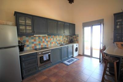 Greece-Crete-Apokoronas-Almyrida-House-Villa-Pool-For-Sale0013