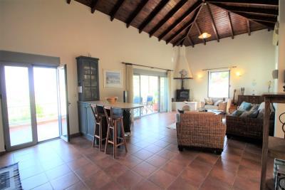 Greece-Crete-Apokoronas-Almyrida-House-Villa-Pool-For-Sale0015