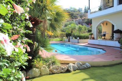 Greece-Crete-Apokoronas-Almyrida-House-Villa-Pool-For-Sale0020