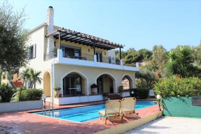Greece-Crete-Apokoronas-Almyrida-House-Villa-Pool-For-Sale0017