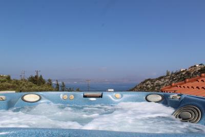 Greece-Crete-Apokoronas-Almyrida-House-Villa-Pool-For-Sale0030