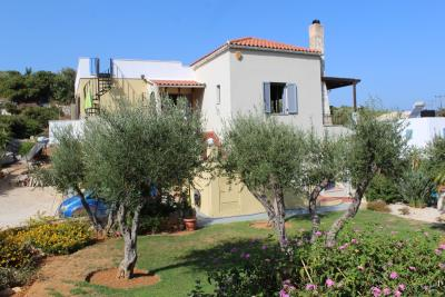 Greece-Crete-Apokoronas-Almyrida-House-Villa-Pool-For-Sale0025