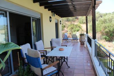 Greece-Crete-Apokoronas-Almyrida-House-Villa-Pool-For-Sale0037