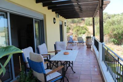 Greece-Crete-Apokoronas-Almyrida-House-Villa-Pool-For-Sale0037