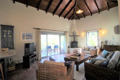 Greece-Crete-Apokoronas-Almyrida-House-Villa-Pool-For-Sale0001