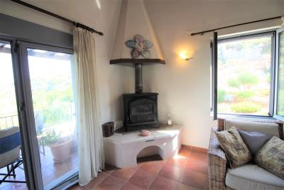 Greece-Crete-Apokoronas-Almyrida-House-Villa-Pool-For-Sale0002