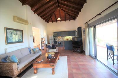 Greece-Crete-Apokoronas-Almyrida-House-Villa-Pool-For-Sale0003