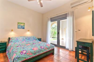 Greece-Crete-Apokoronas-House-Villa-Pool-For-Sale0028