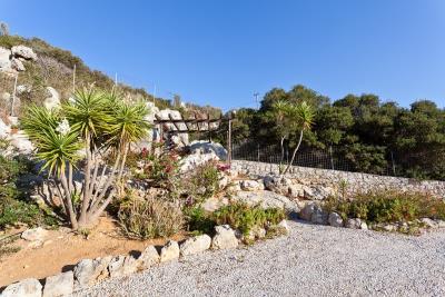 Greece-Crete-Apokoronas-House-Villa-Pool-For-Sale0001