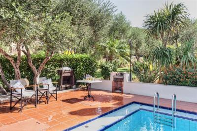 Greece-Crete-Apokoronas-House-Villa-Pool-For-Sale0022