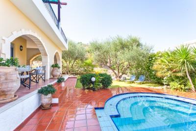 Greece-Crete-Apokoronas-House-Villa-Pool-For-Sale0004
