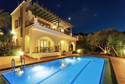 Greece-Crete-Apokoronas-House-Villa-Pool-For-Sale0029