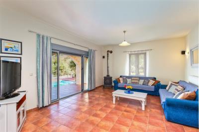 Greece-Crete-Apokoronas-House-Villa-Pool-For-Sale0016