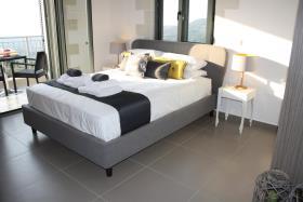 Image No.10-Villa / Détaché de 6 chambres à vendre à Gavalohori