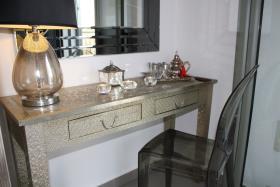 Image No.9-Villa / Détaché de 6 chambres à vendre à Gavalohori